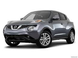 nissan canada vancouver bc lease a 2017 nissan juke sv cvt 2wd in canada canada leasecosts