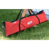 Awning Bag Awning Storage Bags Uk World Of Camping