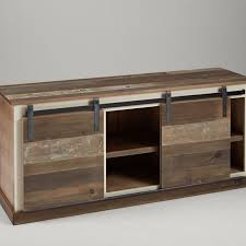 hobby lobby home decor ideas diy barn door cabinets mini hardware for hobby lobby home decor