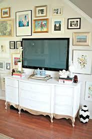 Tv Stand Dresser For Bedroom Tv Stand Dresser For Bedroom Ideas With Dressers Images Stands