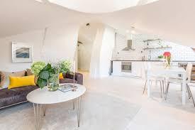 modern attic flooring diy attic flooring u2013 inspiration home designs