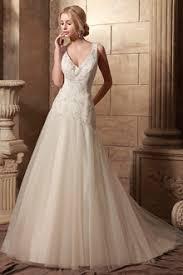 dropped wedding dresses dropped waist bride u0027s dresses snowybridal