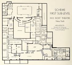art deco floor plans msg floor plan new index of extranet ruckerelem drawings caddfiles