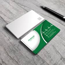 free ceo business card psd template business cards templates