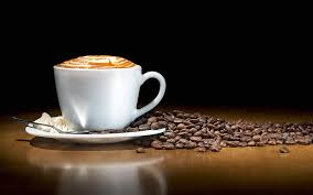 coffee cup images wallpapers 41 wallpapers u2013 adorable wallpapers