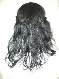 moisturizing u0026 sealing 3b 3c hair black with long hair