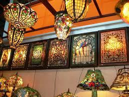 Stained Glass Ceiling Fan Light Shades Stained Glass Ceiling Fan Light Shades Stained Glass Ceiling Add