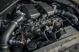 Nissan Gtr Alpha 12 - ams alpha omega nissan gt r breakdown 7 second record setter