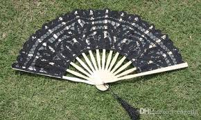 hand fans for sale 2018 sale bridal hand fans vintage lace chinese silk bamboo
