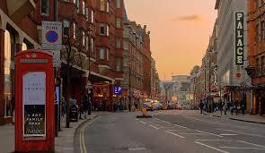the top 10 speakeasies and secret bars in east london
