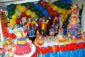 how to make party decorations at home home birthday decoration android apps on google play