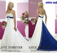 red and white strapless wedding dresses wholesale red u0026amp