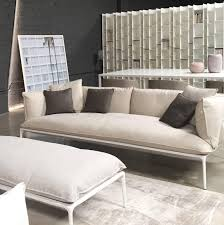 Yale Sofa Bed Yale Sofa By Jean Massaud For Sale At 1stdibs