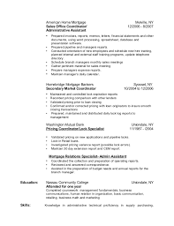 Purchasing Assistant Resume Custom Essay Editor Websites For Mba For Act Writing Essay