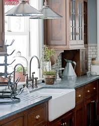 kitchen with wood cabinets kitchen with natural wood cabinets