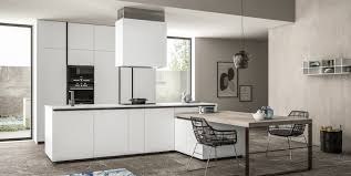 white lacquer kitchen cabinets cost high gloss white lacquer