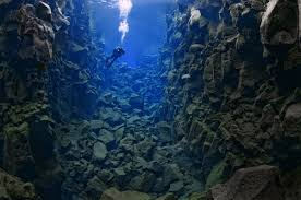 jeep snorkel underwater scuba diving and snorkelling in iceland guide to iceland