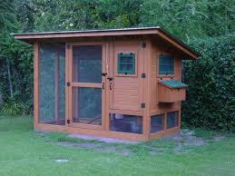 chicken coop designs small 5 op plans meat rabbit hutch plans