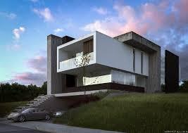 de la torre house kristalika arquitecture and interior design