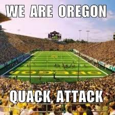 Oregon Ducks Meme - 109 best oregon images on pinterest collage football oregon ducks