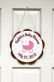 289 best baby shower gifts ideas and decorations images on