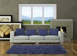 tappeti shop tappeti shaggy argento azzurro nero arancione lilla bianco nero