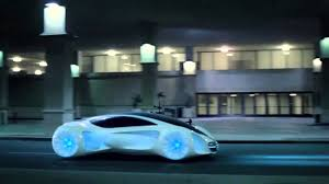 mercedes benz biome interior mercedes benz commercial 2011 youtube