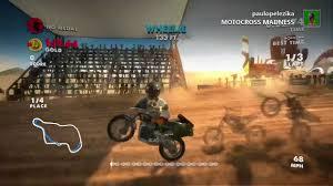 motocross madness 2 motocross madness gratis xbox 360 one youtube