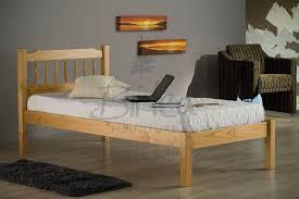 Pine Furniture Stores Furniture U0026 Sofa Breathtaking Bargaintown Furniture Design For
