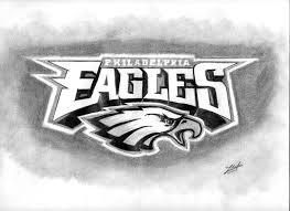 100 philadelphia eagles coloring pages comic book coloring
