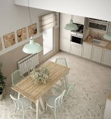 all about home decoration furniture kitchen wall tiles kitchen wall and floor tiles which designs and trend colors to