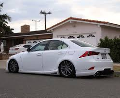 lexus is300 side skirts ca fs toms front lip and sideskirts clublexus lexus forum
