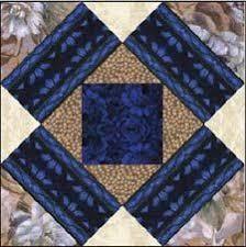 quilt pattern websites 187 best jinny beyer images on pinterest star quilts quilt blocks