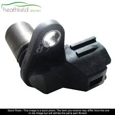 volvo head office south africa volvo v70 i c70 i s80 i crankshaft sensor 30713485 ebay