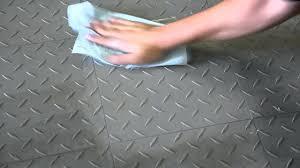 rubber floor tiles u2013 laferida com