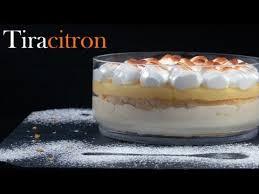 hervé cuisine tarte au citron equation gourmande le tiracitron avec hervé cuisine