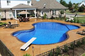 pool for backyard tags small backyard pools backyard pools small