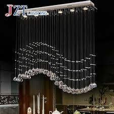 44 best lighting images on home lighting ceiling