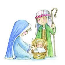 christmas cards u2013 baby jesus u2013 erb u0027s