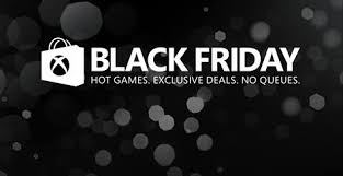 black friday chainsaw sales psn black friday sale and ps4 slim 4 day price drop revealed