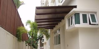 Trellis 8 Century Awning Industrial The Awning Specialist
