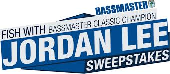 Magazine Sweepstakes Bassmaster Sweepstakes Fantasy Fishing Bass Fishing Trip Giveaways
