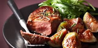 comment cuisiner du canard comment cuisiner le canard cuisine actuelle