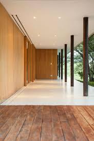 Modern Hill House Designs 175 Best Entrance Images On Pinterest Entrance Entrance Halls