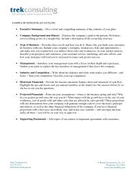 100 restaurant feasibility study template restaurant nonprofit