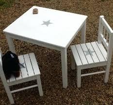 siege bebe table chaise pour bebe table ensmble table et 2 chaises pour enfant