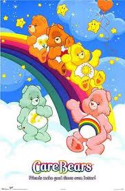 care bears franchise tv tropes