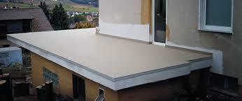 balkon sanierung balkonsanierung terrasse treppe balkon abdichtung m t polyester