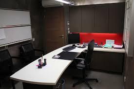 bureau pour cabinet m ical lynium fr mobilier sur mesure lynium metz agencement bureaux