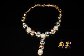 bijoux de mariage aliexpress buy parure bijoux mariage jewelry gold color